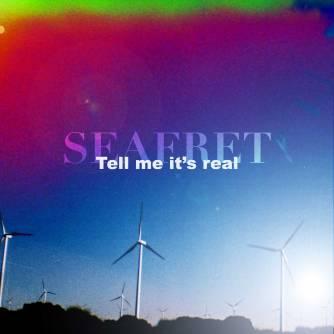 SeafretCover