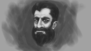 11-9-2016 (Male_Face_Warm-up)