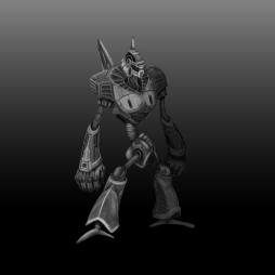 jordiarruegmail-com_robot4